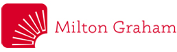 miltongraham