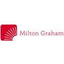miltongrahamsm