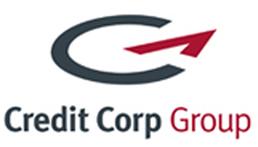 creditcorp