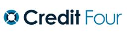 creditfour