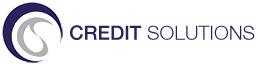 creditsolutions-logo