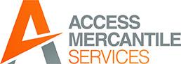accessmerc