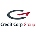 creditcorpsm
