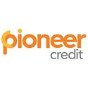 pioneersm