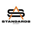 standard8sm